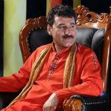 Zahir Bakhtari's image