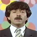 Aziz Ghaznawi's image