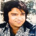 Volume 12 (Afghan Music)'s image