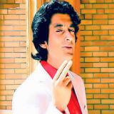 Ajmal Omid's image