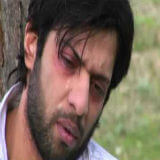 Aryan Khan's image