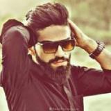 Ashkan Arab's image
