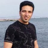 Farid Chakawak's image