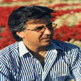 Haidar Salim's image