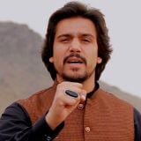Javed Amirkhil's image