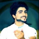 Mansour Aryan's image