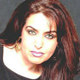 Maria Ayar's image