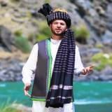 Mirwais Nabi's image