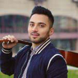 Nawin Afzalzada's image