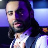 Nayeb Nayab's image