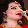 Nazia Iqbal's image