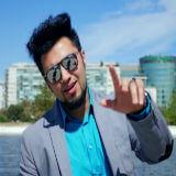 Sahil Ghafari's image
