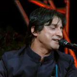 Sharafat Parwani's image