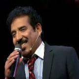Sharif Sahil's image