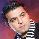 Tawab Arash's image