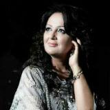 Wajiha Rastagar's image