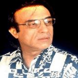 Ahmad Wali's image