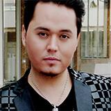 Fardin Faryad's image