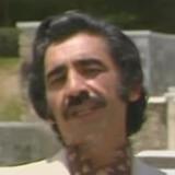 Muhamad Alem Shaherwan's image