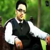 Wali Fateh Ali Khan's image