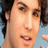 Wali Sazesh's image