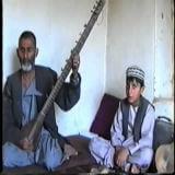 Abdul Rahim Chah Abi's image