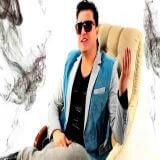 Abdul Hai Wafa's image