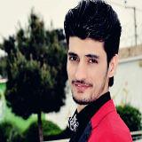 Ajmal Zahin's image