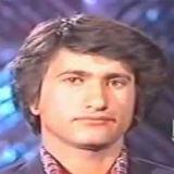 Akbar Nekzad's image
