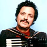 Akbar Ramesh's image
