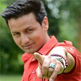 Amin Delyar's image