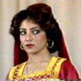 Bakht Zamina's image
