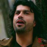 Bashir Asem's image