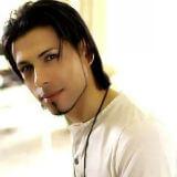 Bashir Hamdard's image