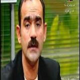 Basir Amiri's image
