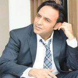Faiz Qaderi's image