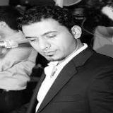 Fardeen Haqmal's image