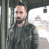 Hazrad's image