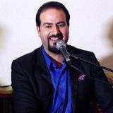 Kamran Joya's image