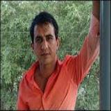 Latif Nangarhari's image