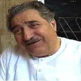 Ustad Madadi's image