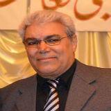 Mashoor Jamal's image
