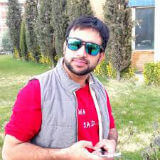 Mehdi Farukh's image