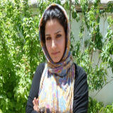 Meena Amani's image