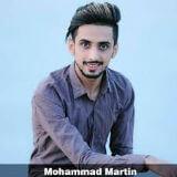 Mohammad Martin's image