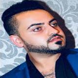 Nawab Najmi's image