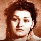 Noor Jahaan's image