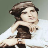 Obaidullah Kandahari's image