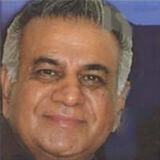 Rahim Jahani's image