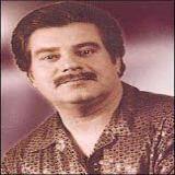 Rahim Mehryar's image